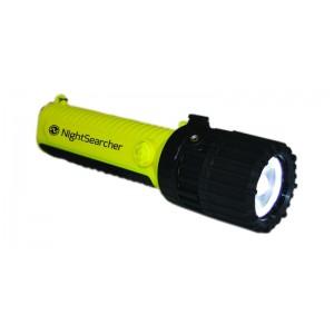 ATEX Ficklampor / Pannlampor