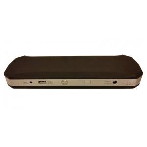 Batteriladdare, Starthjälp & Mini Jump Starter