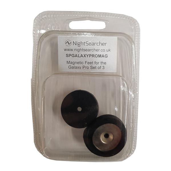 Magneter till Galaxy Pro SB