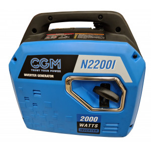 N2200i