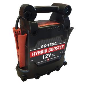 1850076 Hybrid 1