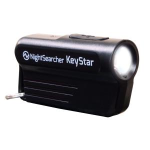 Keystar 1
