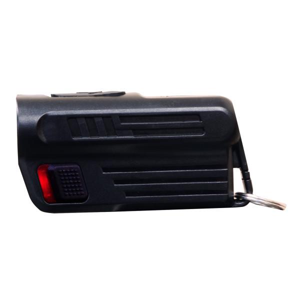 Keystar 2