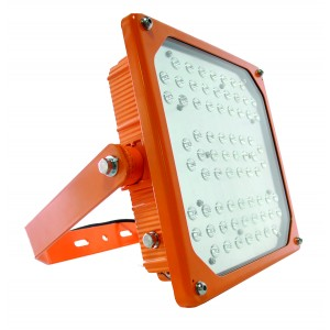 SAFATEX Floodlight