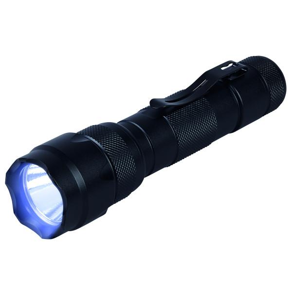 UV395