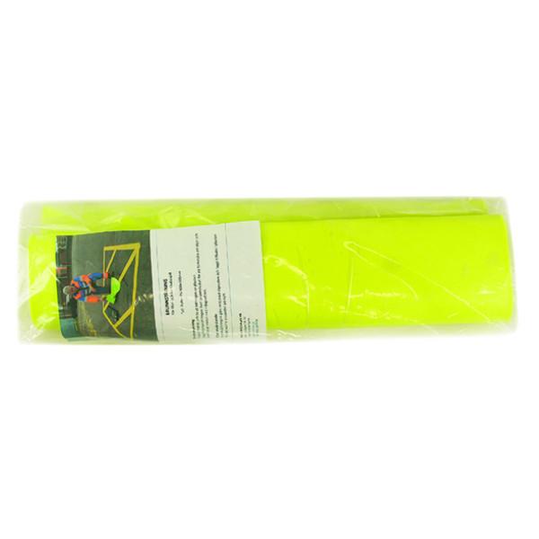 Brunnstätning PU rulle i plast