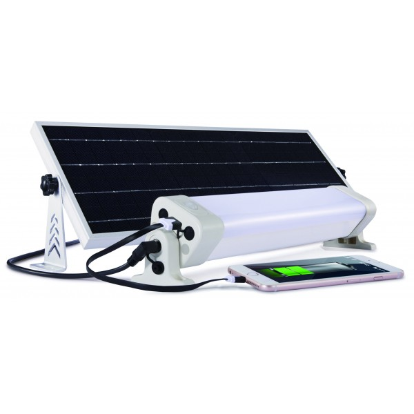 Solar Sentry 1200RC