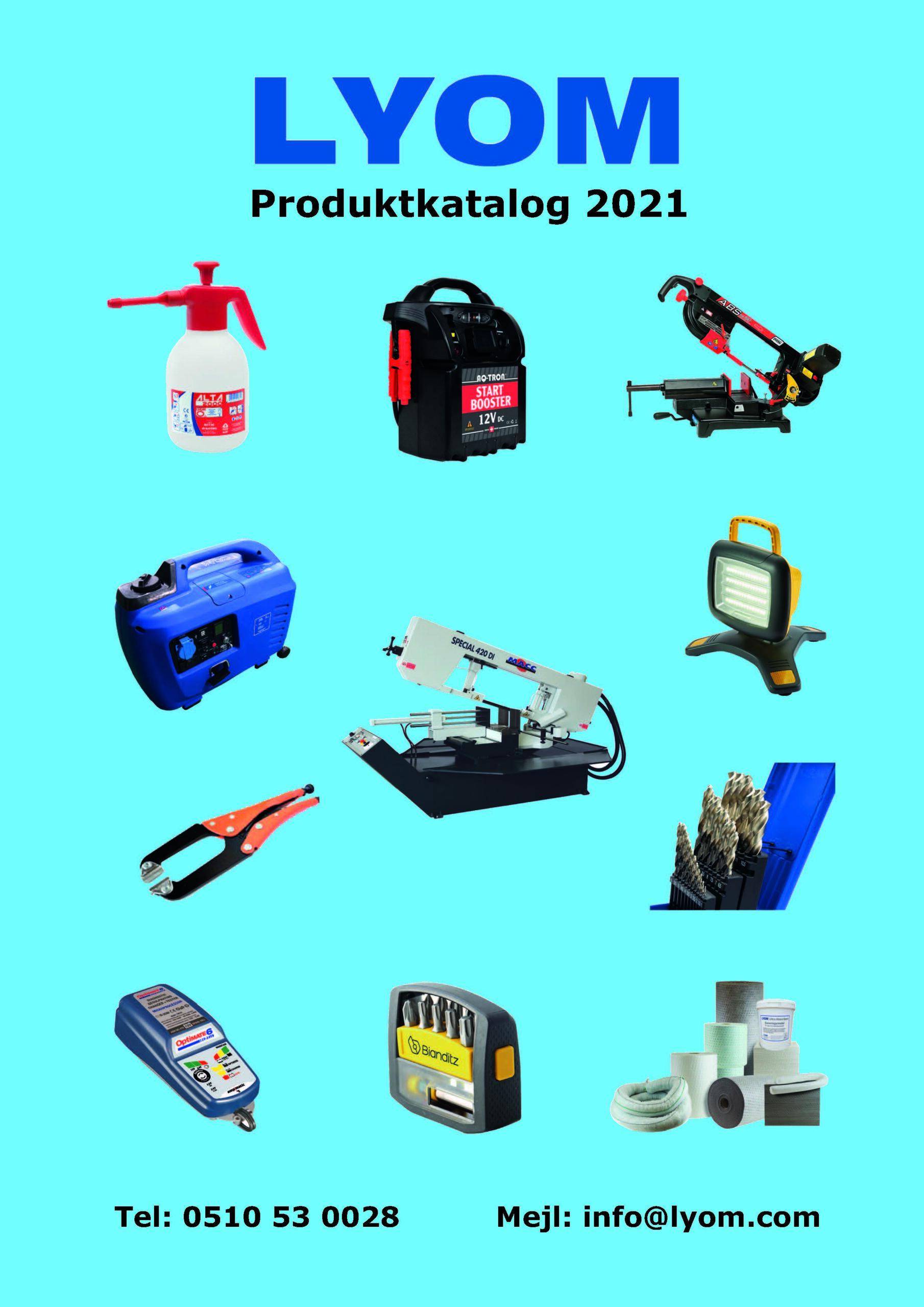 Flipbok Framsida parm 2020